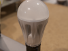 California Quality LED Lamp Spec Singular Lamp 4