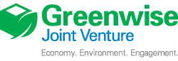 Greenwise Joint Venture