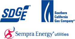 San Diego Gas & Electric (SDG&E)