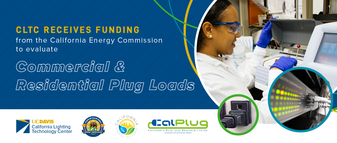Energy & Appliance Standards for Plug Loads: Assessing Current Needs and Future Opportunities