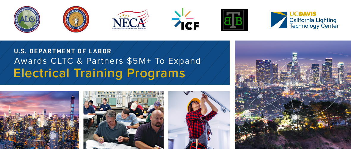 Expanding Apprenticeship & Training to Enable Smart Cities with Enhanced Cyber Security