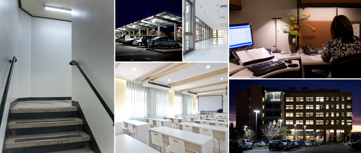 Light-RITE California: The Lighting Retrofit Information, Training and Education Program