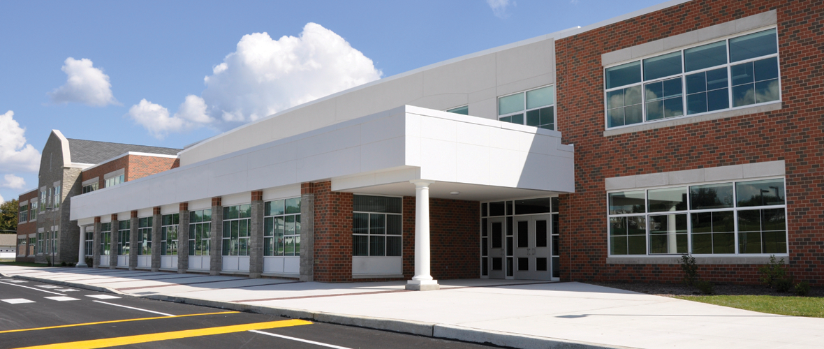 Lighting Retrofit Strategies for California Schools