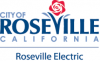 Roseville Electric