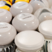 California Adopts Quality Standard for LED Lamps