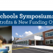 Smart Schools Symposium, September 5, 2013, 8:30 a.m. – 4:30 p.m., UC Davis