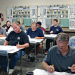 CALCTP-AT Technician Training Course