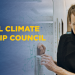 UC Davis Professor Michael Siminovitch Selected for Global Climate Leadership Council