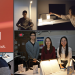 Winners of the 11th Annual Luminaire Design Competition at UC Davis