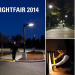 Join CLTC at Lightfair in booth #6316