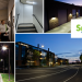 Smart Lighting Initiative Phase 2: Town Hall Meeting