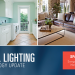 Residential Lighting: Title 24 and Technology Update