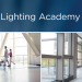 Adaptive Lighting for Indoor Applications