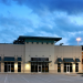 Multi-Tenant Light Commercial Buildings