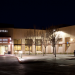 Post-retrofit lighting and controls at VacaValley Hospital, Vacaville, CA