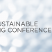 "2014 SSLNet Conference, ""Integration of Adaptive Lighting & Daylighting"""