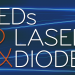 The Evolution and Future of  LEDs and Laser Diodes
