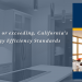 2013 Title 24, Part 6 Residential Lighting Guide: A guide to meeting, or exceeding, California's  2013 Building Energy Efficiency Standards