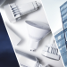 2015 Lighting Technology Overview