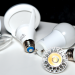 Lighting Appliance Efficiency Regulations: What's New in the Title 20 Code?