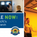 CLTC & California Energy Commission Share Recent Research Outcomes