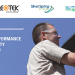 CLTC evaluates performance and interoperability of an integrated outdoor lighting solution